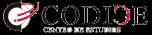 Academia de oposiciones en Elche – Codice