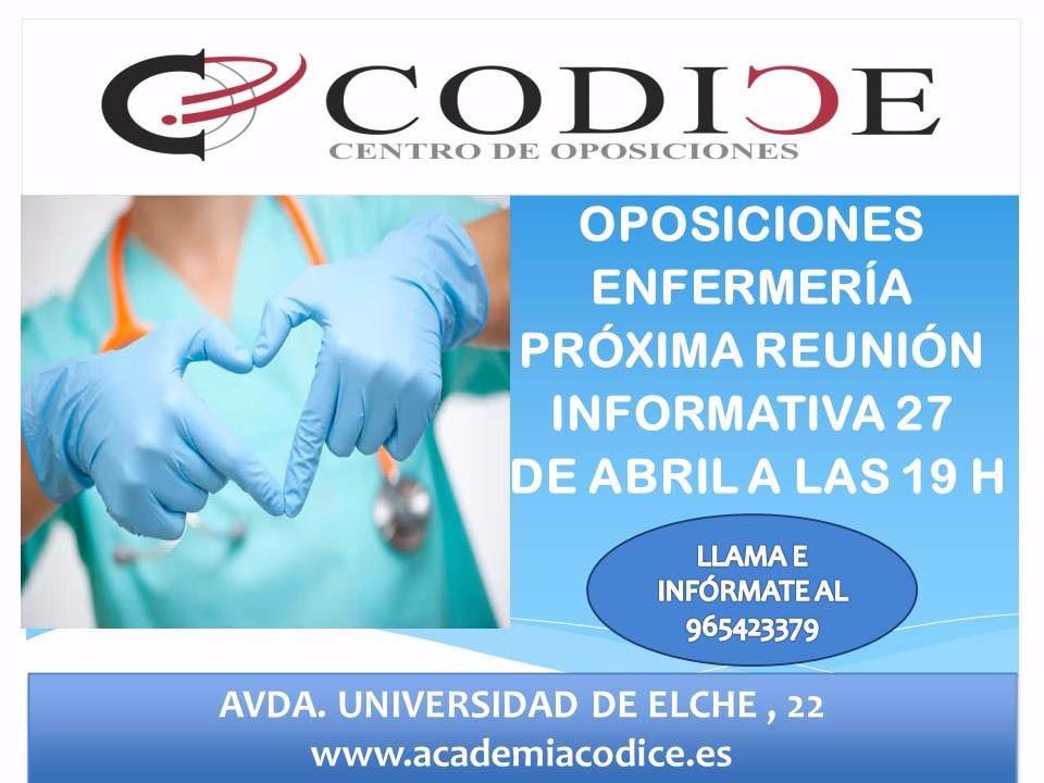 cartel_academia_curso_online_alex_2