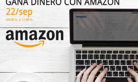 Cartel-taller-amazon