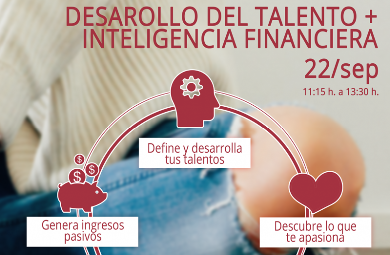 Cartel-taller-inteligencia-financiera